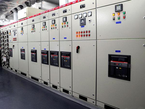 影响配电箱的价格的因素有哪些